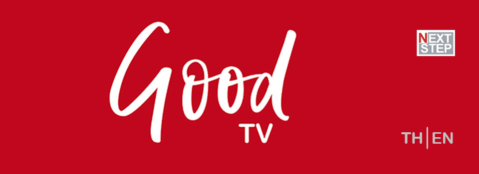 Good TV ENGLISH | Watch Premium channels