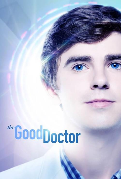 ดูซีรีย์ The Good Doctor 2 good doctor season 2, the good doctor season 2, the good doctor ออนไลน์, หนัง the good doctor 2017, the good doctor เต็ม เรื่อง